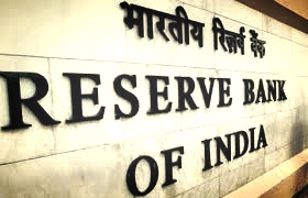 New RBI Norms on Debt Restructuring 1