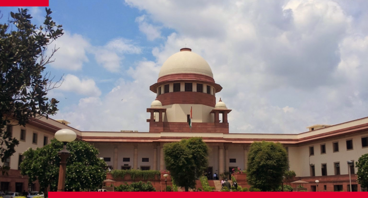 Consultation Paper on the Supreme Court's Burgeoning Backlog 9