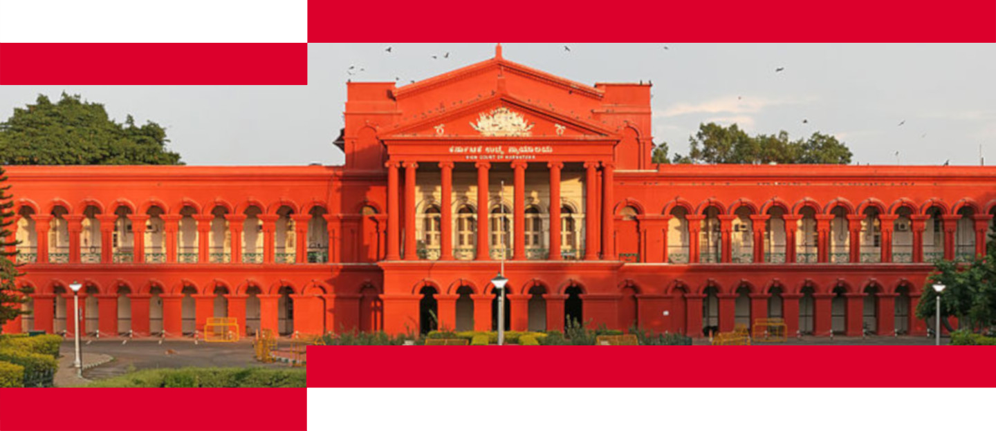 A Study of Karnataka High Court's Writ Jurisdiction 1