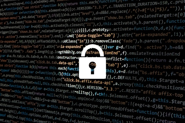 Committee submits Data Protection Bill, emphasises empowerment of Indians 1