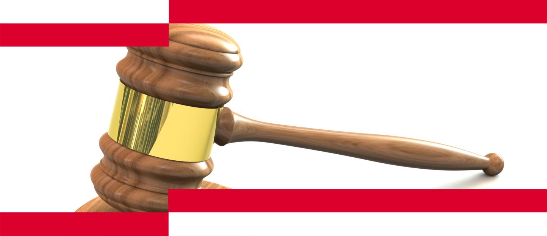 Dumping an archaic law | The Hindu 2