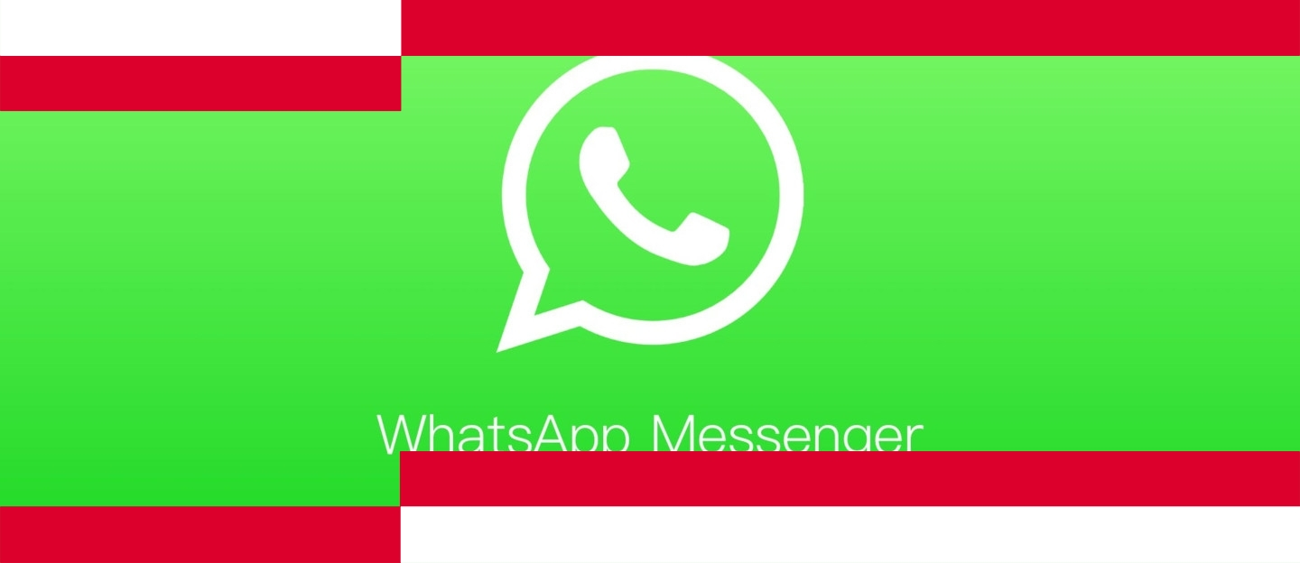WhatsApp's child pornography problem in India | The Economic Times 4