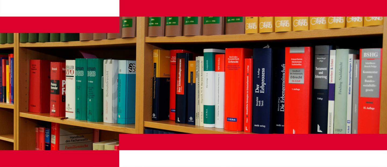 भाषा इतनी मुश्किल होगी तो कानून कैसे समझ में आएगा? | Firstpost 1