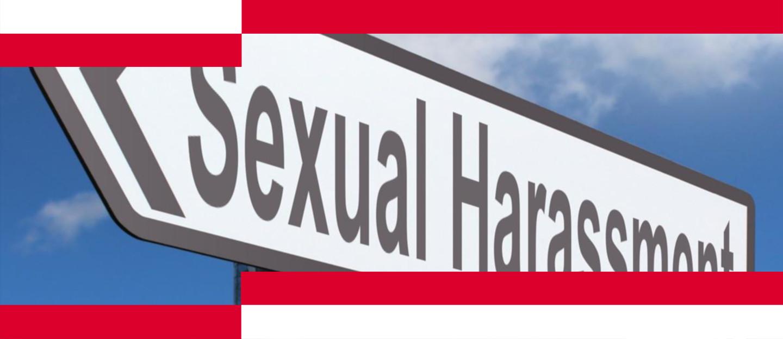 कार्यस्थल पर यौन उत्पीड़न की कोशिश हो तो डरें नहीं ऐसे करें सामना | Firstpost 6