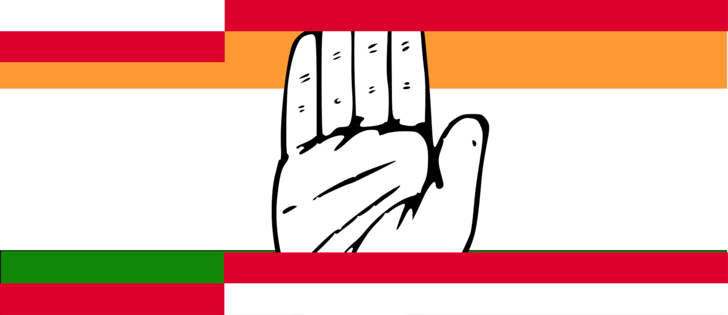 On Federalism, the Congress Manifesto Does Not Go Far Enough | The Wire 1