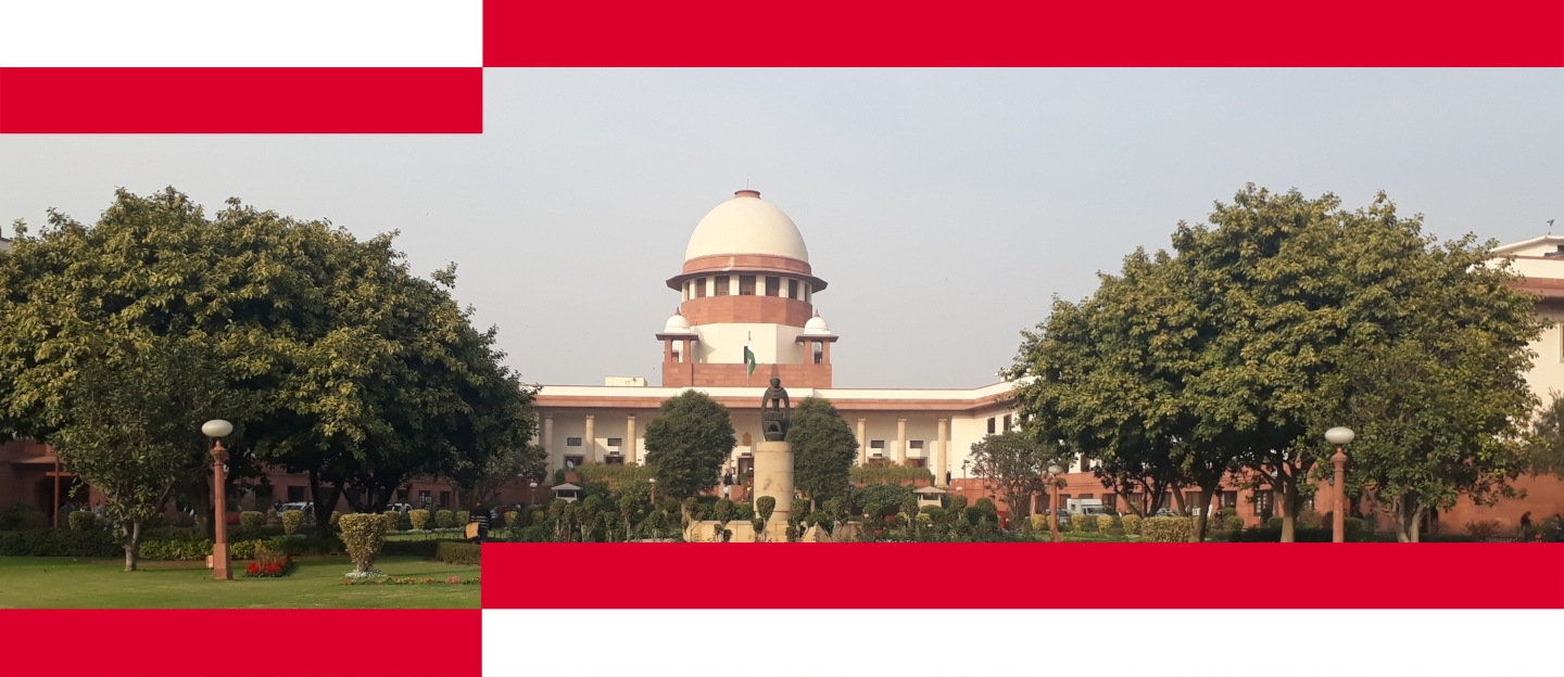 Will the SC Finally Rule in Favour of Transparency in Judicial Appointments? | The Wire 5
