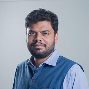Debadityo Sinha