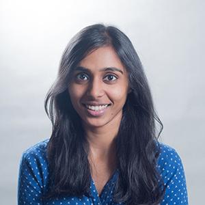 Reshma Sekhar
