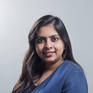 Shonottra Kumar