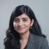 Shreya Prakash 1
