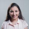 Vedika Mittal 1