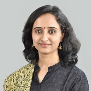 Karnataka 4