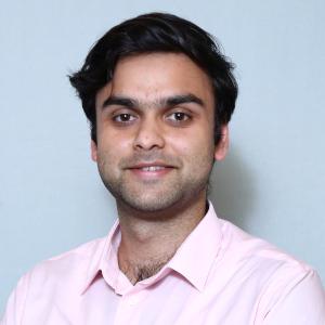 Naveed Mehmood Ahmad