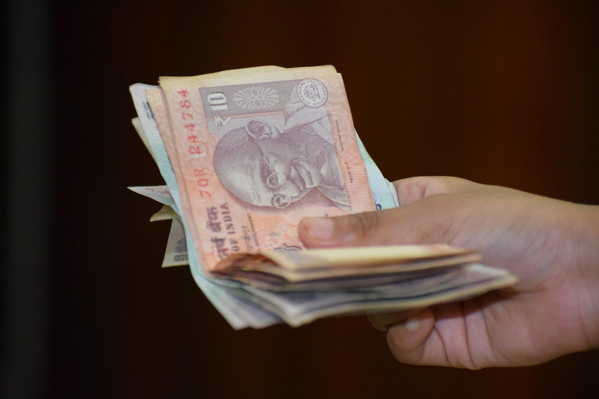 Understanding the Vivad Se Vishwas Act, 2020 1