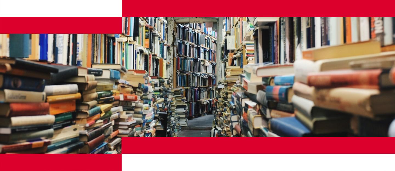 Why Karnataka's 'Progressive' Public Library System Needs a Revamp 2
