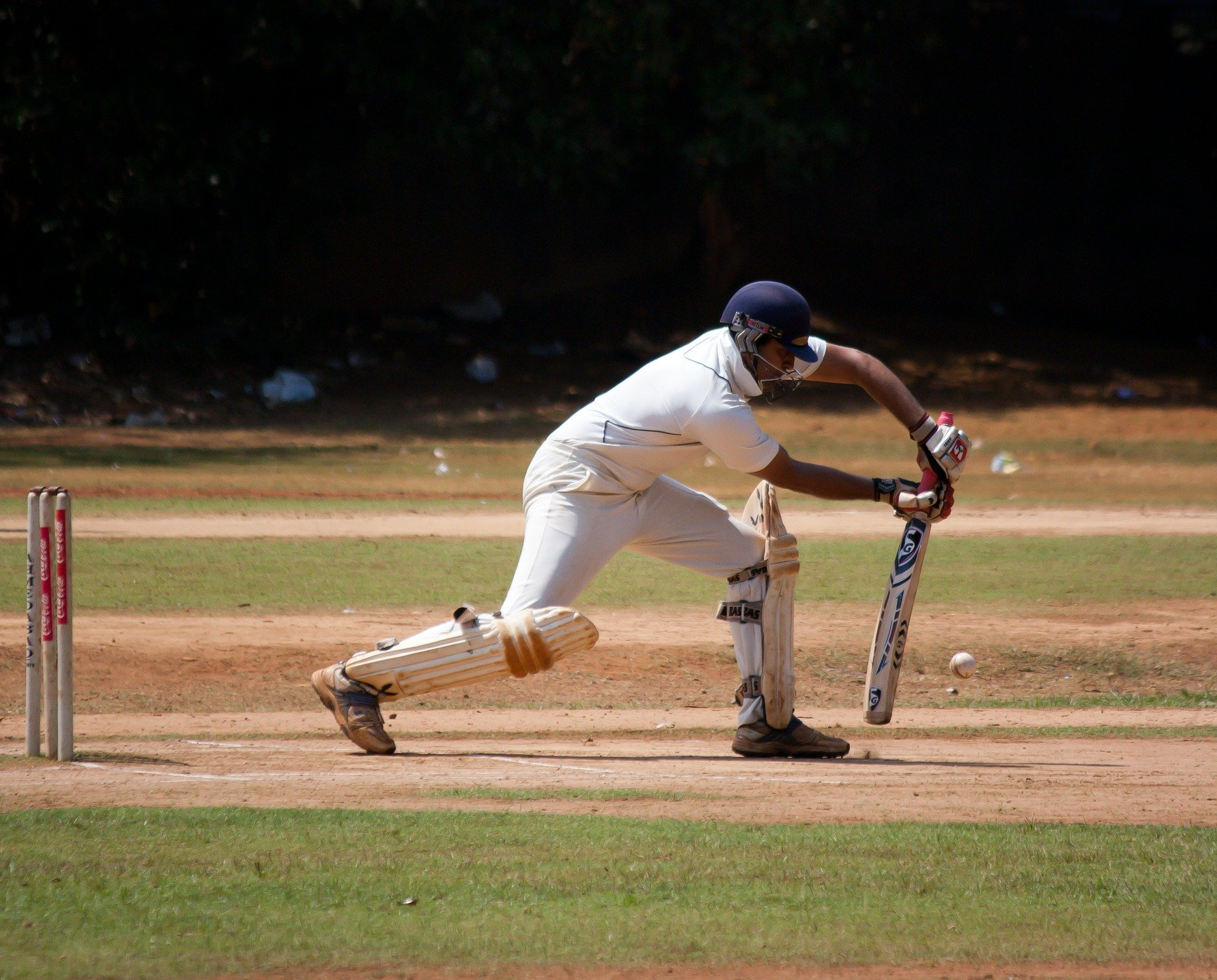 Match Fixing in Sports & the Need for a Unique Law for India 1