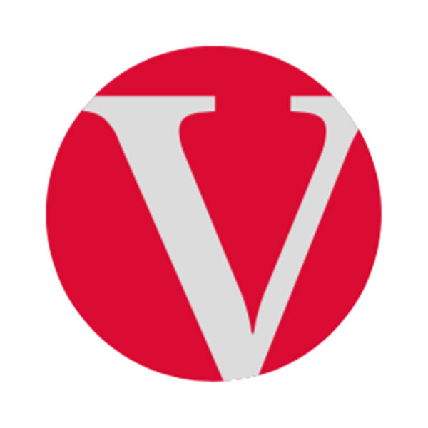 Profile image for the Organization's account: Vidhi Desk