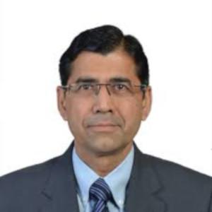 Arvind-Datar profile image