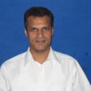 GovindRaj Hegde profile picture