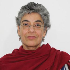 ireena-vittal profile image
